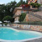 Hotel San Zeno