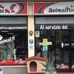 Animalhouse Bardolino