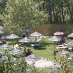 Parco Acquatico Riovalli