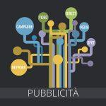 Agenzia Pubblicitaria Verona