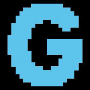 cropped-logo-il-garda-online.png