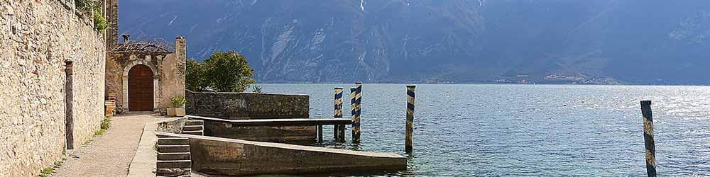 Tradizioni del Lago di Garda