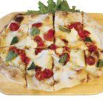 Ristorante Pizzeria San Martino