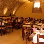 La Taverna del Borgo