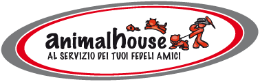 logo-animalhouse