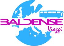 logo-baldense