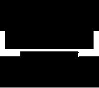 logo-biancaleo