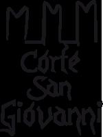 logo-corte-san-giovanni