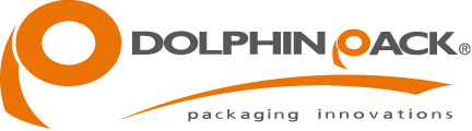 logo-dolphin-pack