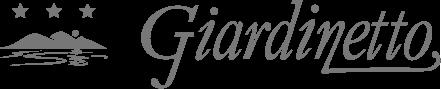 logo-giardinetto