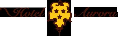 logo-hotel-aurora