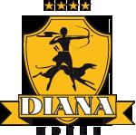logo-hotel-diana