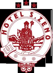 logo-hotel-san-zeno