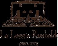 logo-loggia-rambaldi