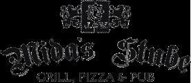 logo-midas-stube