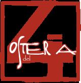 logo-osteria-del-4