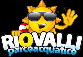 logo-riovalli