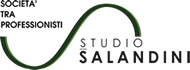 logo-salandini
