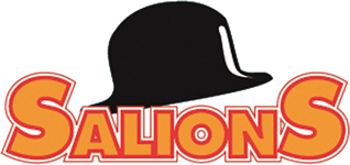 logo-salions