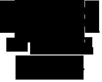 logo-taverna-del-borgo