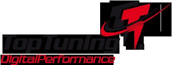 logo-top-tuning