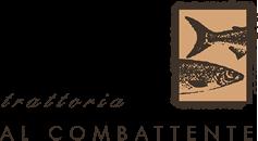 logo_combattente