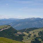 montebaldo015
