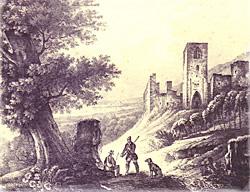 Padenghe sul Garda