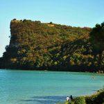 Rocca di Manerba