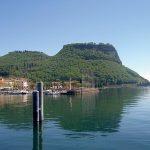 Rocca di Garda