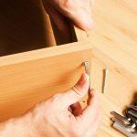 Montaggio mobili Verona
