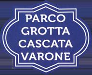 parco-grotta-cascata-varone