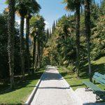 arboretum-003