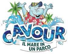 logo-cavour