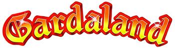 logo-garaland