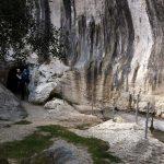 marmitte-dei-giganti-005