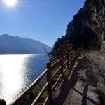 sentiero-del-ponale-009