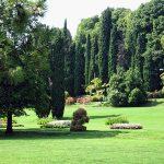 parco-giardino-sigurta-002
