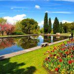 parco-giardino-sigurta-004