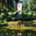 parco-giardino-sigurta-009