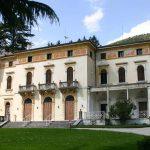 villa-dei-cedri-004