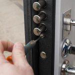 intervento-serrature-5
