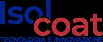isol-coat