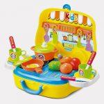 mini-cucina-giocattolo