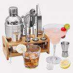set-da-cocktail